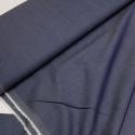 1086 simplicity doll clothing pattern 1086 AV5