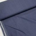 1086 simplicity doll clothing pattern 1086 AV4