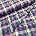 1039 simplicity costumes pattern 1039 AV1A