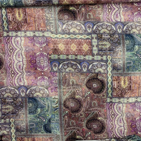 1121 simplicity girls pattern 1121 envelope front