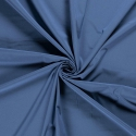 HC Jan FOS simplicity home decor pattern 1239 AV1