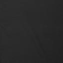 1239 simplicity pet clothing pattern 1239 AV2A