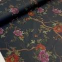 1239 simplicity pet clothing pattern 1239 AV4