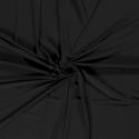 1239 simplicity pet clothing pattern 1239 AV7