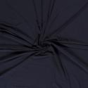 1239 simplicity pet clothing pattern 1239 AV3