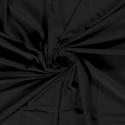 HC Jan FOS simplicity pet clothing pattern 1239 AV