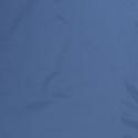 simplicity pet clothing pattern 1239 envelope