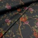 1254 simplicity jackets coats pattern 1254 AV2