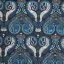 1254 simplicity jackets coats pattern 1254 front b