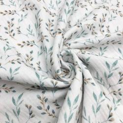 1254 simplicity jackets coats pattern 1254 AV1A