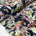 1254 simplicity jackets coats pattern 1254 AV2A