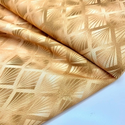 1254 simplicity jackets coats pattern 1254 AV3