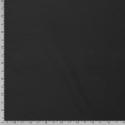 Wykrój Simplicity 1370