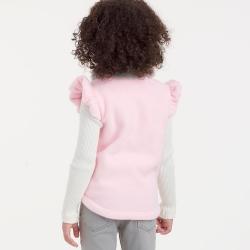 simplicity jackets coats pattern 1421 envelope
