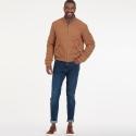 1421 simplicity jackets coats pattern 1421 AV2