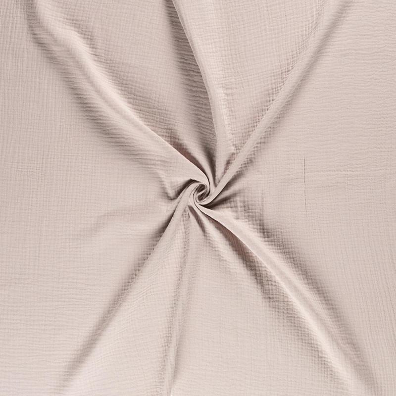 1575 simplicity girls pattern 1575 AV1A