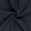 Selection simplicity pet clothing pattern 1578 env
