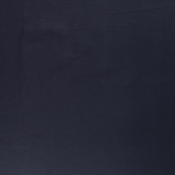 1786 simplicity girls pattern 1786 front back view