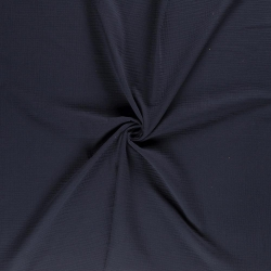 1786 simplicity girls pattern 1786 AV1