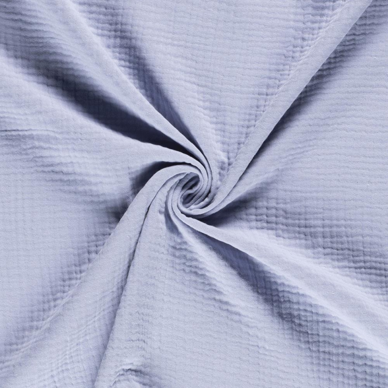 1786 simplicity girls pattern 1786 envelope front