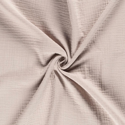 1786 simplicity girls pattern 1786 AV1A
