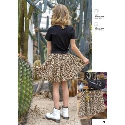 1887 simplicity skirts pants pattern 1887 AV2