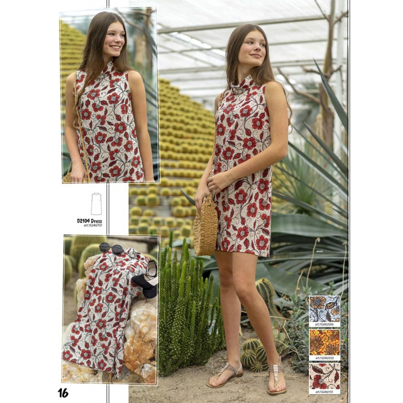 2058 simplicity skirts pants pattern 2058 AV1A