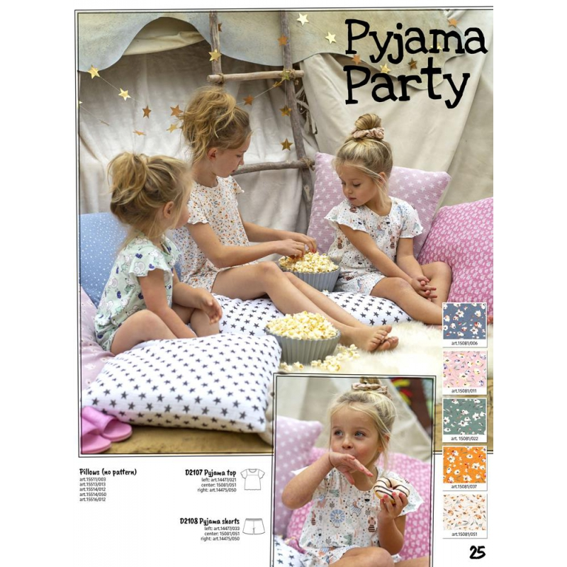 2058 simplicity skirts pants pattern 2058 AV1