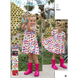 2058 simplicity skirts pants pattern 2058 AV2