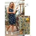 simplicity skirts pants pattern 2058 envelope