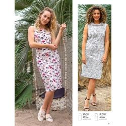4552 simplicity sportswear pattern 4552 envelope f