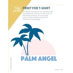 4552 simplicity sportswear pattern 4552 AV4