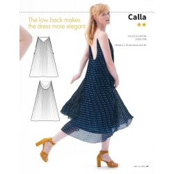 1346 simplicity costumes pattern 1346 envelope bac