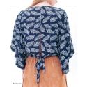 1346 simplicity costumes pattern 1346 AV4