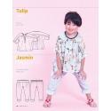 1346 simplicity costumes pattern 1346 AV2