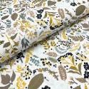 8049 simplicity dresses pattern 8049 AV1B