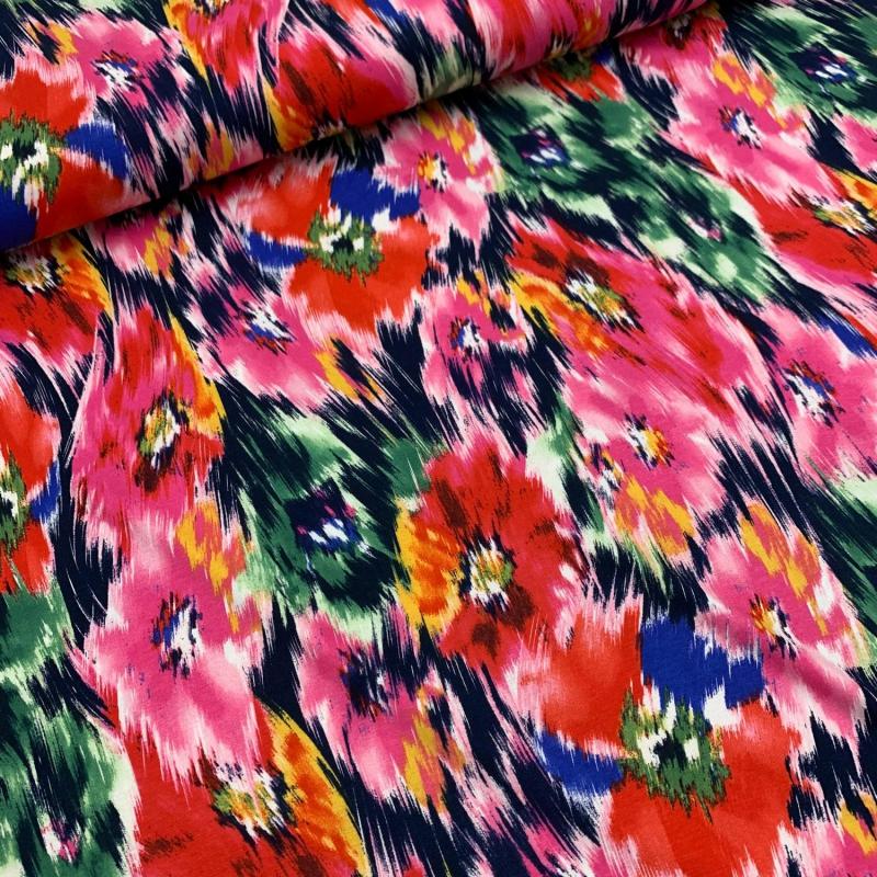 8047 simplicity dresses pattern 8047 AV1