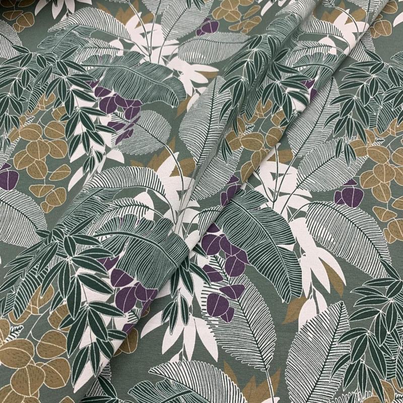 8051 simplicity dresses pattern 8051 AV2A