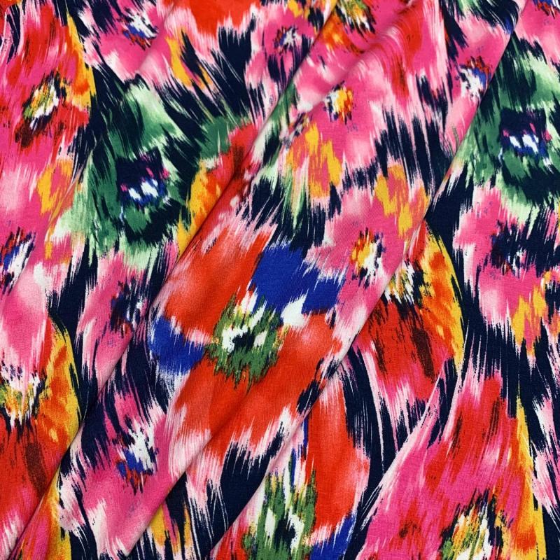 8049 simplicity dresses pattern 8049 envelope back