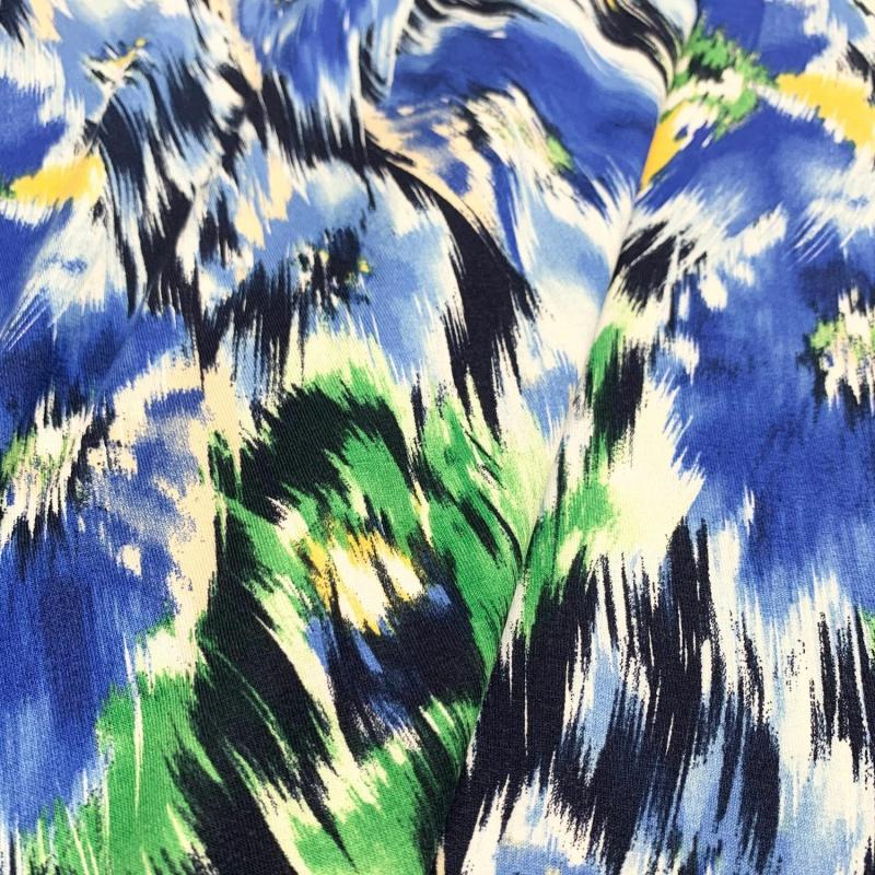 8047 simplicity dresses pattern 8047 front back vi