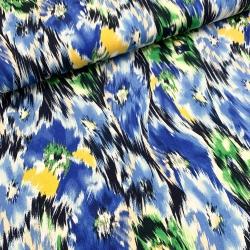 8051 simplicity dresses pattern 8051 envelope back