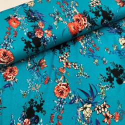 8051 simplicity dresses pattern 8051 AV1