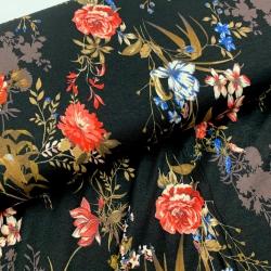 8049 simplicity dresses pattern 8049 AV1C