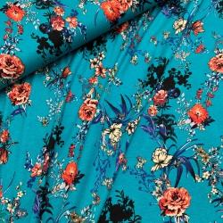 8049 simplicity dresses pattern 8049 AV1A