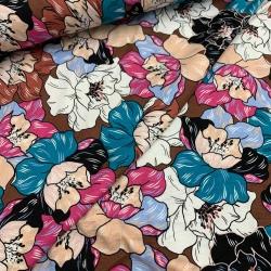 8049 simplicity dresses pattern 8049 AV1D