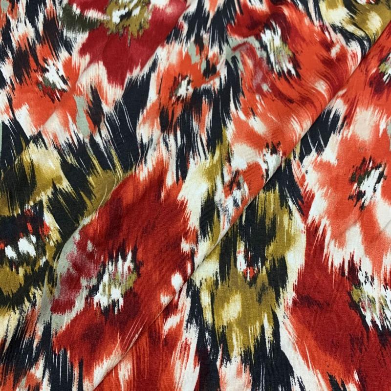 8047 simplicity dresses pattern 8047 envelope back