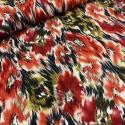 8049 simplicity dresses pattern 8049 AV1