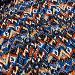1349 simplicity costumes pattern 1349 AV4