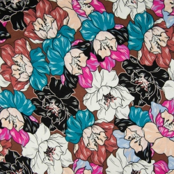 1349 simplicity costumes pattern 1349 AV2