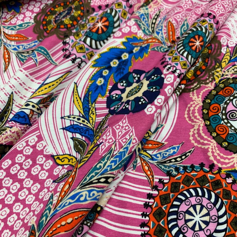 1349 simplicity costumes pattern 1349 AV3